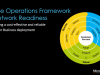 Skype Operations Framework & Network Readiness