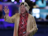 Dr. Nick van Terheyden Pulls a 'Doc Brown' Previewing Dell World '15