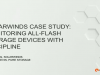 Pure Storage & SolarWinds: Monitoring All-Flash Storage Devices with Discipline