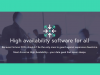 Arcserve's High Availability Software For All