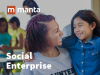 5 Things You Should Know About Social Enterprise