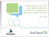 How Caribou Coffee Got Insights Fast Leveraging an Agile Qual and Quant Solution