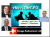 MeetTheCEO: Spectra Logic's CEO Nathan Thompson