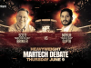 Marketing Technology Debate with Industry Experts