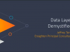 Data Layer Demystified