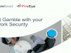 Place Your Bets on Securing Your Network Against Advanced Threats