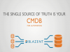 Blazent Data Quality Management