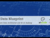 Blueprint: A Modern Data Architecture for BI on Hadoop