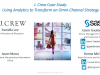 J Crew Case Study: Using Analytics to Transform an Omni-Channel Strategy