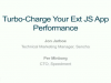 Turbo-Charge Your Ext JS App Performance