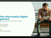 How to Close Your Security Gaps with Rights Management