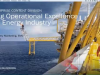 Operational Excellence In The Energy Industry Webcast | EMC