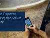 Ask the Experts: Realizing the Value of Microsoft Azure