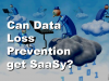 Panel Session: Can Data Loss Prevention Get SaaSy?