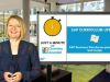 Just A Minute - with Christine Arundell on SAP Business Warehouse on HANA