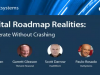 Digital Roadmap Realities