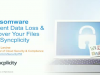 Don't Pay the Ransom!  A Guide on how to Prevent & Recover from Ransomware