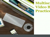 Multiscreen Video Best Practices