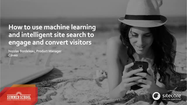 Know Your Visitors: The Secrets of Site Search Usage Analytics