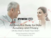 Analytics Suite for Data Accuracy and Privacy. Off-the-Shelf or Build Your Own?