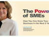 The Power of SMEs: How you can grow your business in the next 5 years