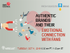 Authentic Brands and Their Emotional Connection With Fans