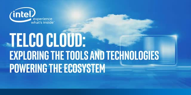 Telco Cloud: Exploring the Tools and Technologies Powering the Ecosystem