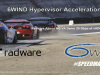 High Performance vADCs & OpenStack Virtual Infrastructure by 6WIND and Radware