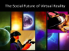 The Social Future of Virtual Reality