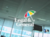 Legal and General Mortgage Club TV: Brexit RICS perspective