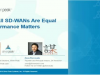 Not All SD-WANs Are Equal. Performance Matters! (EMEA Version)