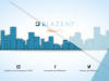 Blazent- Growth drivers for IT