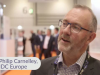 IP EXPO Europe 2016: IoT Predictions