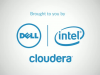 EM360° Panel: Dell, Intel & Cloudera