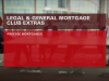 Legal & General Mortgage Club TV: Second Charges Precise