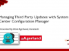Secunia's Corporate Software Inspector 7.0 Reviewed live
