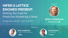 Making the Case for Predictive Marketing & Sales