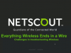 Troubleshooting Wireless Issues