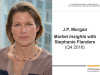 J.P. Morgan Market Insights with Stephanie Flanders (Q4 2016)