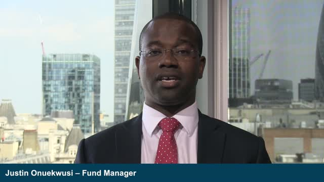 How have our Multi-Index funds fared since Brexit?