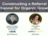 TSYS Case Study: Constructing a Referral Channel for Organic Growth