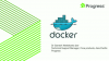 Docker 101 - How Docker works and how you can use it in different product cycles