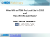 What Will an ITSM Pro Look Like in 2020 and How Will We Get There?
