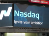 The Nasdaq Challenge: Move an Entire Network with no Downtime