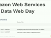 Building Big Data Solutions with Amazon EMR and Amazon Redshift