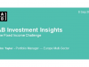 AB Investment Insights Webinar - The Fixed Income Challenge
