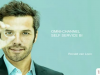 Omni-channel self service BI