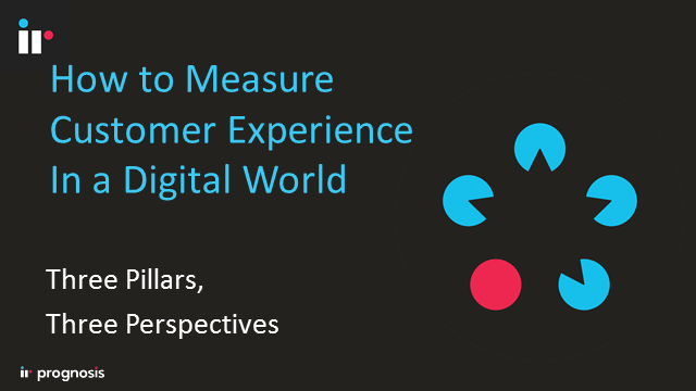 How to Measure Customer Experience in a Digital World