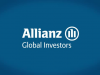 Allianz: The Two Faces of Risk