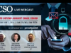 How to Defend Against Email Fraud - in partnership with CSO